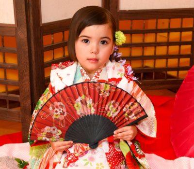 Toronto Kimono