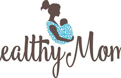 healthy-moms-general-banner